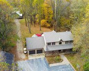 3230 Townsend  Road, Martinsville image