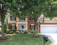 121 Middleton  Place, Mooresville image