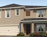 243 Guinevere, Palm Bay image