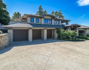 2765 Sea View  Rd, Saanich image