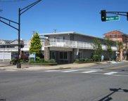 900 Wesley Ave, #219 Unit #219, Ocean City image