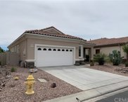 11153 Avonlea Road, Apple Valley image