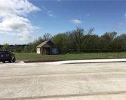 2 Oak Grove Parkway, Little Elm image