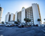 26266 Perdido Beach Blvd Unit 811, Orange Beach image