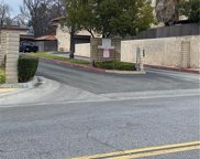 12223 Orchid Lane Unit #A, Moreno Valley image