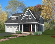 Lot 111 Lorden Commons Unit #Lot 111, Londonderry image