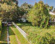 1005 E Comanche Avenue, Tampa image