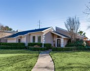 6016 Keller Springs Road, Dallas image