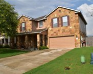 110 Emory Fields Drive, Hutto image