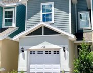 5738 Spotted Harrier Way, Lithia image