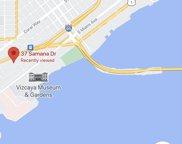 37 Samana Drive, Miami image