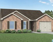 4644 Winchester Hills Way, Clay image