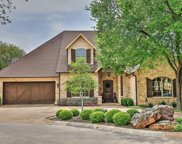 2701 River Forest Drive, Fort Worth image