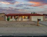 5429 W Mercer Lane, Glendale image