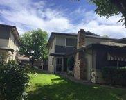 5972  Walerga Road Unit #2, Sacramento image