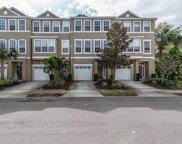 3012 Pointeview Drive, Tampa image