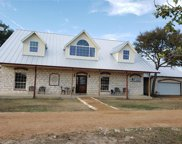 290 County Road 207, Liberty Hill image