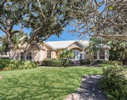 3305 Sabal Cove Circle, Longboat Key image