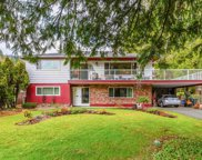 1478 Coleman Street, North Vancouver image