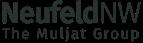 Neufeldnw.com