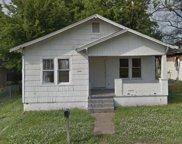 2106 E 18th E, Chattanooga image