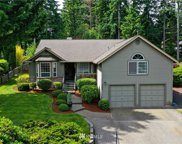 5642 Troon Avenue, Port Orchard image