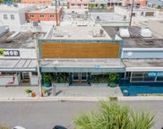 3325 Ne 32nd St, Fort Lauderdale image