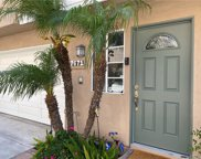 7671     Yorktown Avenue, Huntington Beach image