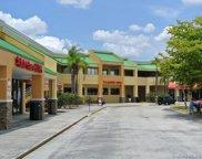 9080 Kimberly Blvd Unit #6, Boca Raton image