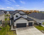 176 S Riggs Springs Ave, Meridian image
