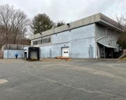 17 Industrial  Drive, Waterford image