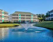 1100 Commons Blvd. Unit 306, Myrtle Beach image