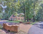 45 Shady Oaks, Unincorporated image