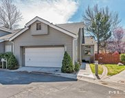 3220 Dutch Creek Ct, Reno image