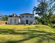 3854 Majestic Oaks Drive, Oxford image