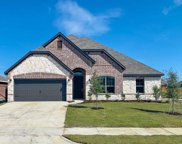 268 Cattlemans Trail, Saginaw image
