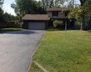 2350 Country Club Road, Indianapolis image