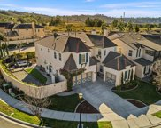 13770 Rosecroft Way, Carmel Valley image