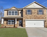 316 Sandy Shoals Court, Lexington image
