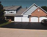 818 Butternut Lane Unit #B, Mount Prospect image
