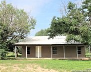 TBD State Hwy 173 Lot 22, Poteet image
