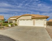 11078 W Burnett Road, Sun City image