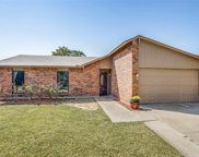 5300 Norris Drive, The Colony image