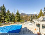 4749 Spearhead Drive Unit 215, Whistler image