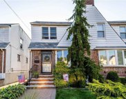 65-34 77th  Street, Middle Village image