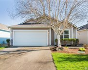 2423 Boulevard Heights Lp SE, Olympia image