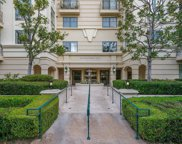 430 North Oakhurst Drive Unit #PH404, Beverly Hills image