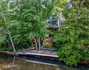 4157 Loch Highland Pkwy, Roswell image