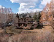 121  Syringa Road, Sun Valley image