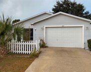 2917 Barboza Drive, The Villages image